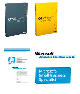 купить Microsoft office Mac 2011